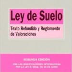 LeydeSuelo