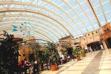 d8145bcd9 El Corte Ingles   Immobilien-News Mallorca    Immobilienmakler ...